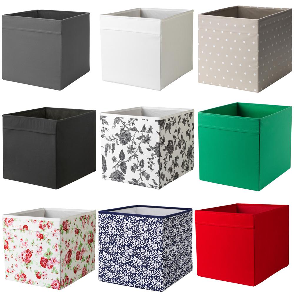 Ikea Kisten Kallax : ikea dr na fach box expedit kallax aufbewahrungsbox kiste ~ A.2002-acura-tl-radio.info Haus und Dekorationen