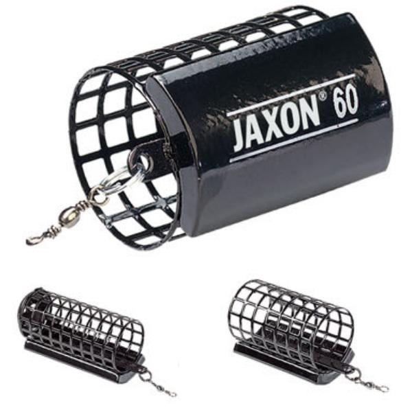 jaxon futterkorb 25mm feeder angler k der korb gewicht 5. Black Bedroom Furniture Sets. Home Design Ideas